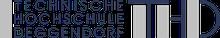 thd_Logo.png