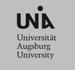 uniAugsburglogo.png