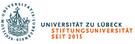 uniLübeck-logo.gif