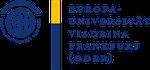 viadrina_logo2.png
