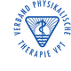 Verband Physikalische Therapie