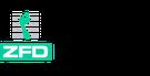 zfd_logo.png