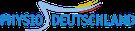zvk_Logo.png