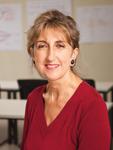 gesundheitsberufe.de - Monika Wagner von Campus Berufsbildung e.V.