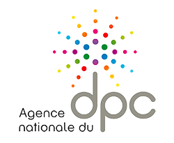 Agence nationale DPC et PhysioAcademie