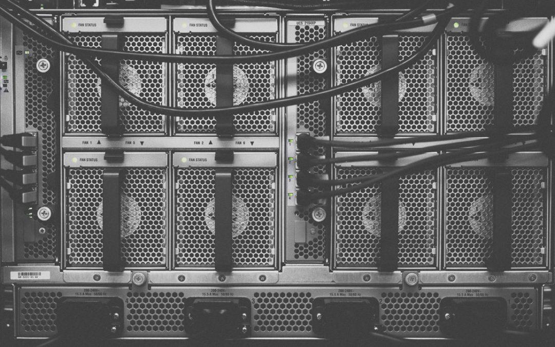 Server Test Migration Best Practices