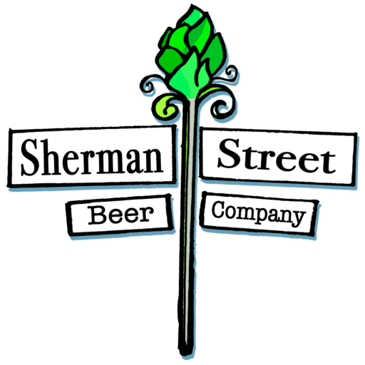 shermanstreetbeer