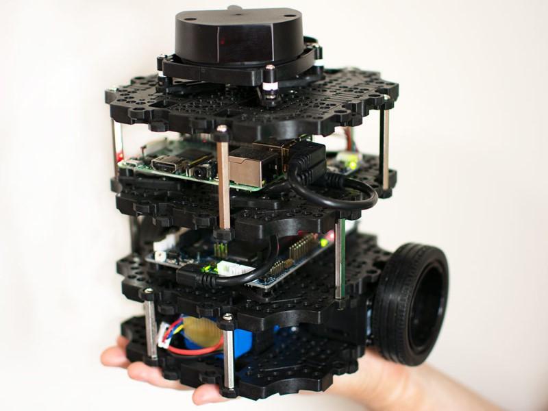 part_1_robot_drive_1_showcase_1.jpg