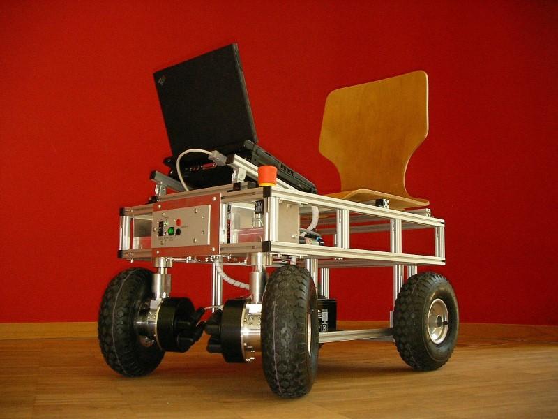 part_1_robot_drive_4_showcase_1.jpg