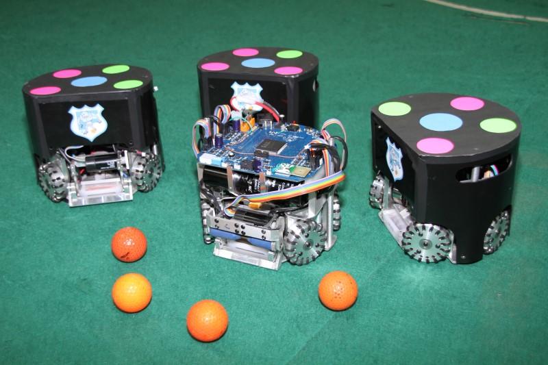 part_1_robot_drive_5_showcase_2.jpg