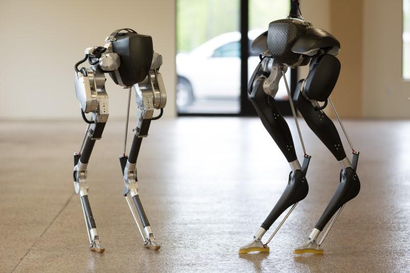 part_1_robot_drive_7_showcase_1.jpg