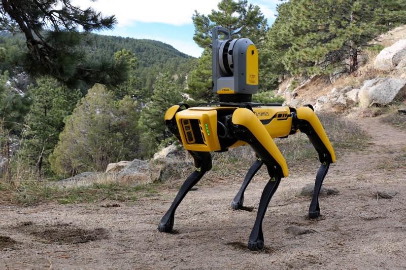 part_1_robot_drive_7_showcase_2.jpg