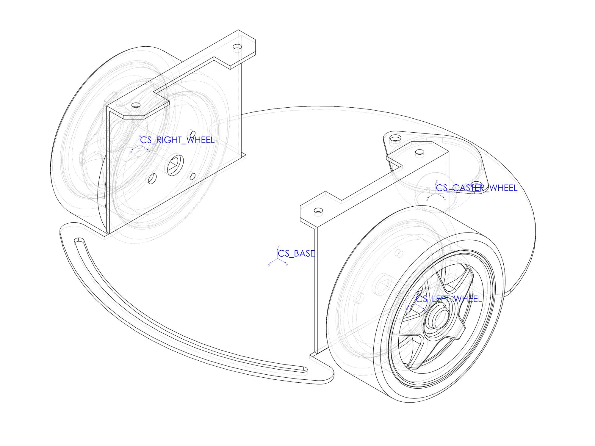 part_6_cad_drawing_2