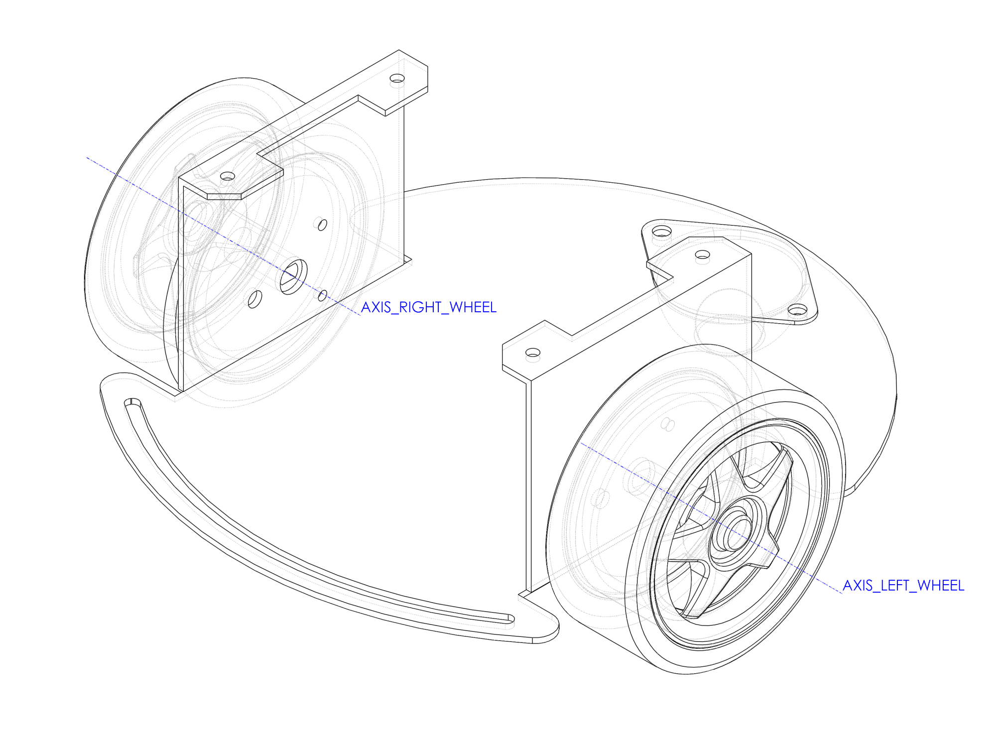 part_6_cad_drawing_3