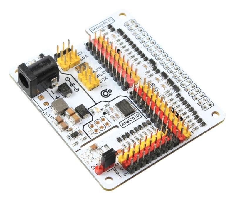 part_7_prod_electronics_1.jpg