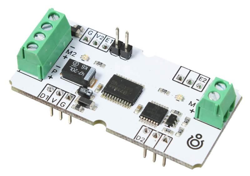 part_8_prod_electronics_1.jpg