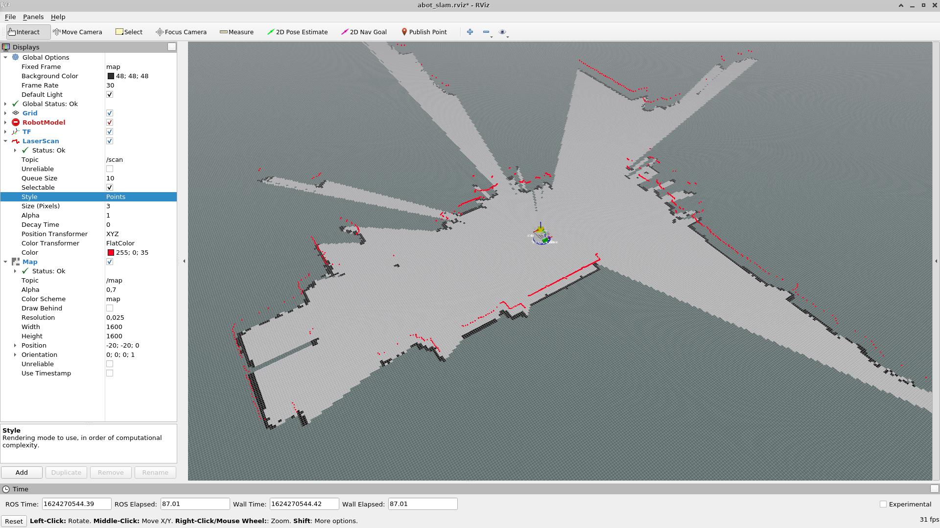 part_12_desk_side_screen_2.png