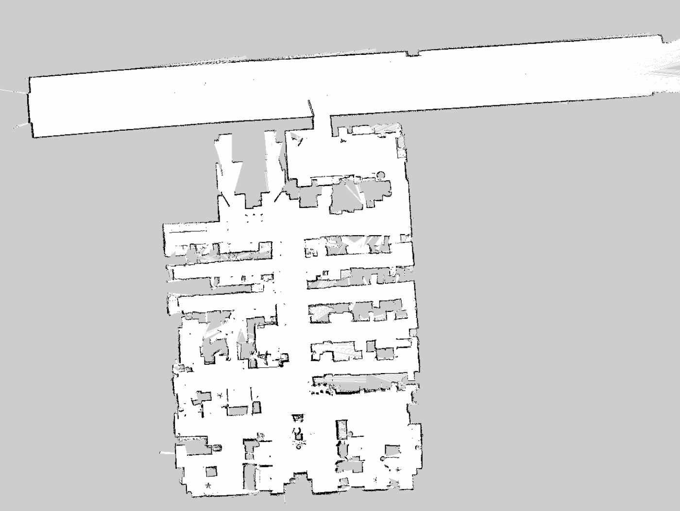 part_12_maps_map_1.png