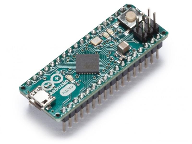 step-2-arduino-micro