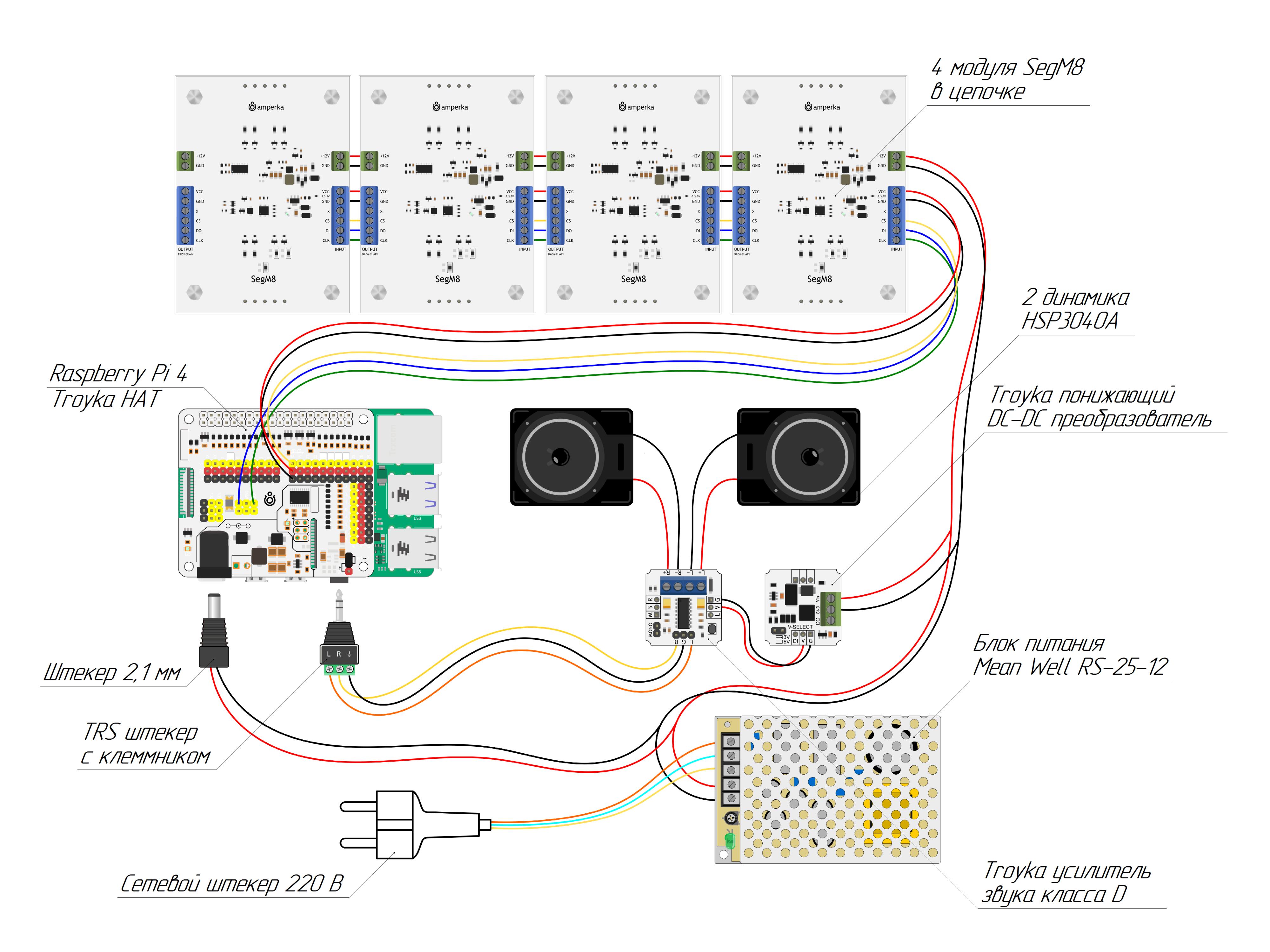 step_2_wiring_scheme