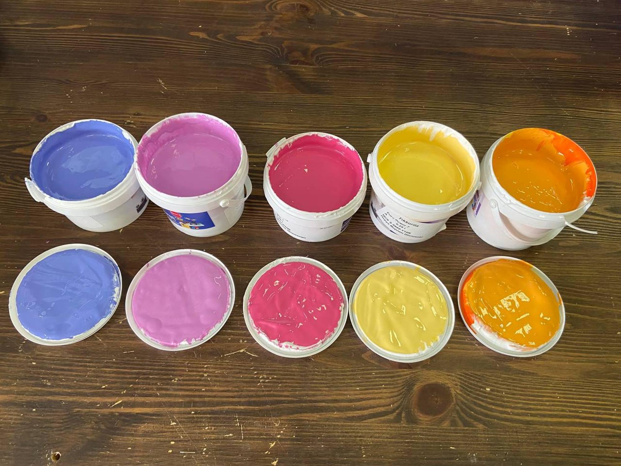 step_5_paint_3