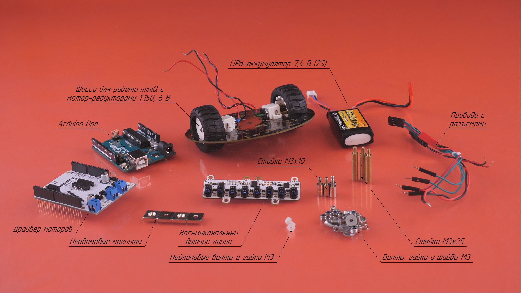 step-1-components