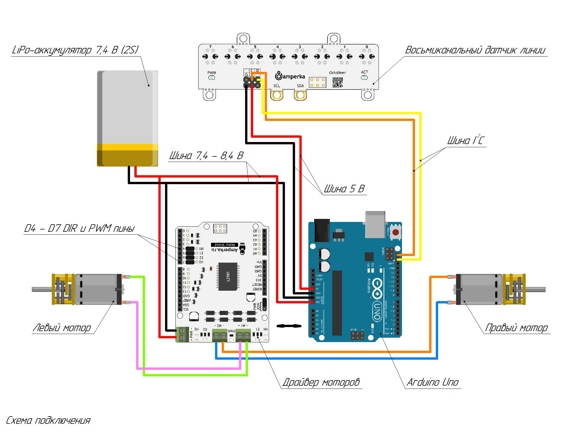 step-5-wiring