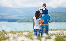Reisegutschein für Familienurlaube zu Weihnachten?