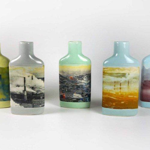 15_Rosen_Dronova_bottles_large.jpg
