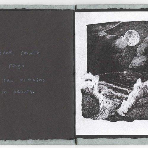 16_Benjamin_Gordon-Murer_Moon_Sea.jpg