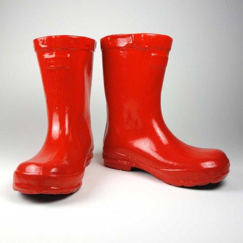 16_Rosen_Jenny-Red-Rain-Boots_.jpg