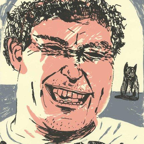 18_Gregory-Rick_Happy-Halloween.jpg