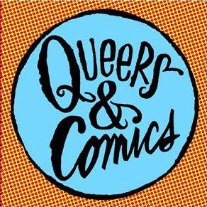 2017 queers & comics_hero image_cjm.jpg