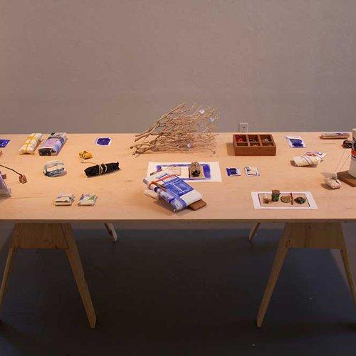 20_Lukaza-Verissimo_Traces-table-1-.jpg