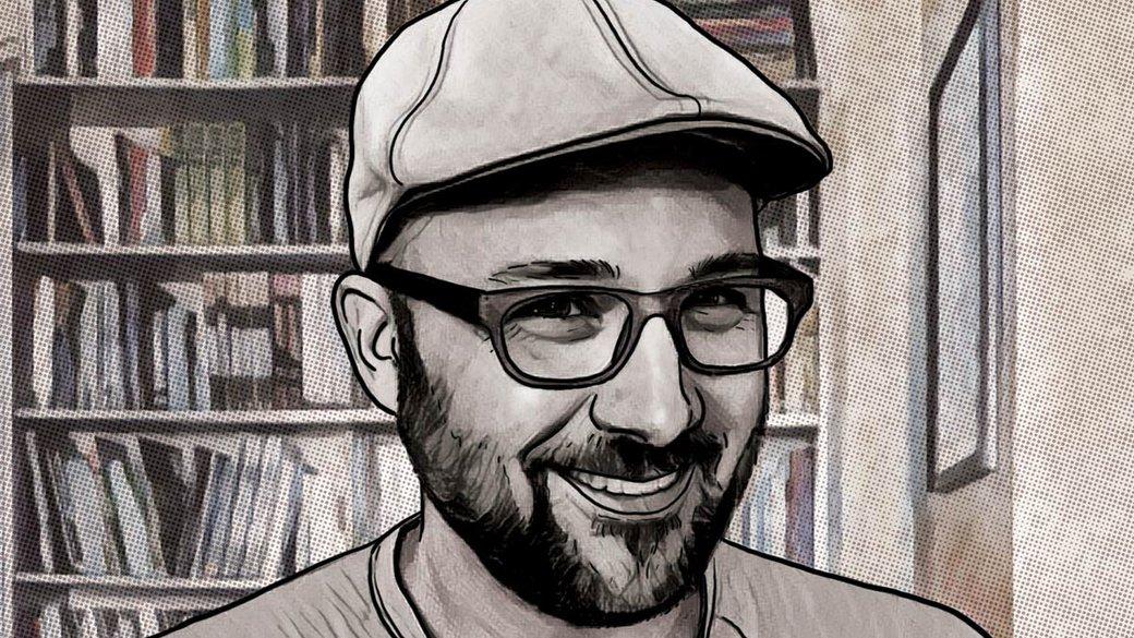 _Matthew-Silady_Comics-chair-HS.jpg