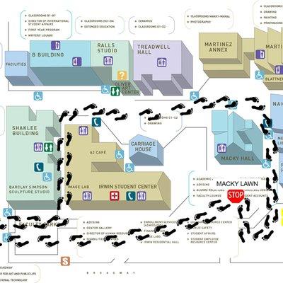 campus-map-quickfix.jpg