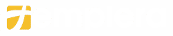 Templera Designs
