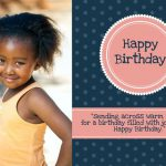 Birthday Greeting Cards Design | 001_GCBC