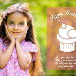 Birthday Greeting Cards Design | 002_GCBC