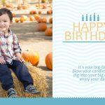 Birthday Greeting Cards Design | 003_GCBC