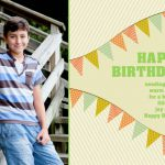 Birthday Greeting Cards Design | 004_GCBC