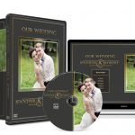 Wedding DVD Cover 013