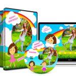 Birthday DVD Cover 004 PDBC
