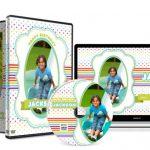 Birthday DVD Cover 008 PDBC