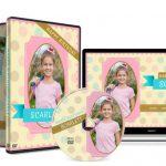 Birthday DVD Cover 009 PDBC