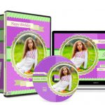 Birthday DVD Cover 012 PDBC