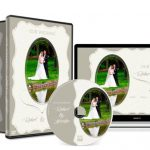 Wedding DVD Cover 015