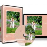 Wedding DVD Cover 16