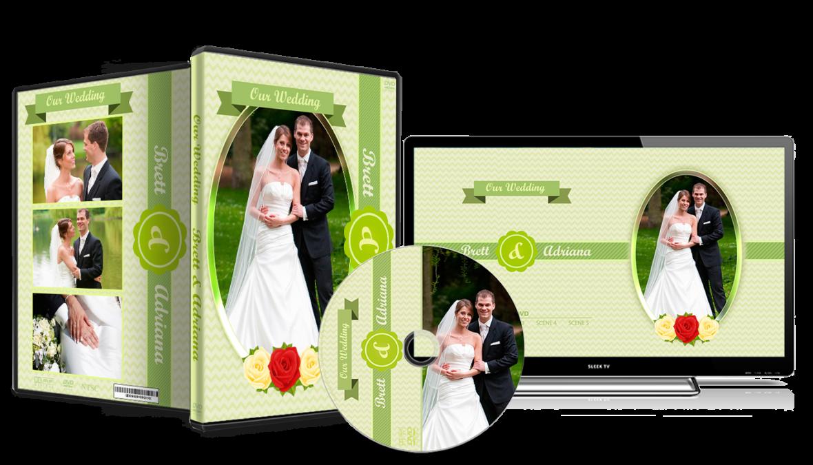 Dvd Cover Design Template from storage.googleapis.com