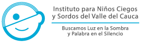 Instituto para Niños Ciegos y Sordos